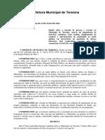 Decreto-nº-19.760-de-15.05.2020-VERSÃO-FINAL-Barreiras-Sanitárias...-convertido