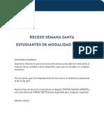 _pdf_uploads_Receso de Semana Santa 20201585937340119.pdf