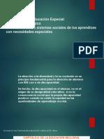 clase 2 SISTEMAS E.E..pdf