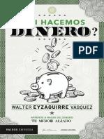 Y_SI_HACEMOS_DINERO_-_PRIMERAS.pdf