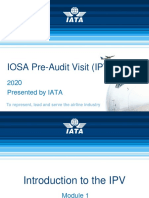 IPV 2020 master.pdf