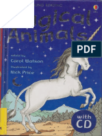 stories_of_magical_animals.pdf