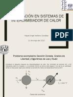 Ejercicio Optimizacion en un sistema de intercabiador de calor 11 de mayo del 2020.pdf