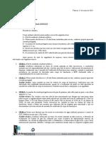 Oficio resposta extrajudicial Res. Malbec - 16.05.2019