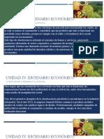 4.6 OBSOLESCENCIA PERCIBIDA Y PLANIFICADA