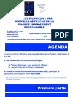 Finance Islamique VF