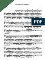 Ejercicios-de-Agilidad-1.pdf