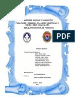 ASI.docx