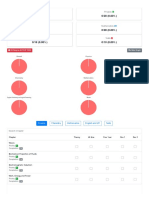 BITSAT Preparation Tracker - MathonGo.pdf