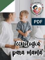 Tecnologia Para Mamá
