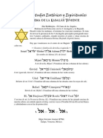 Arcangelología - Shir Ha Malajim