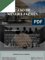 Caso de Minera Jazmín.pptx