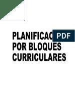4- bloque - segundo de bachillerato lengua y literatura