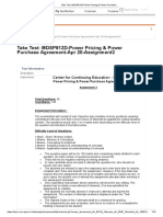 3.2 assignment 2  Take Test_ MDSP812D-Power Pricing & Power Purchase .._.pdf
