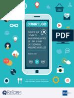 ReForm-Enquête-Smartphones-2016-WEB.pdf