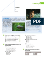Extra readings Unit 3.pdf