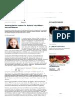 Neurociência_ como ela ajuda a entender a aprendizagem.pdf