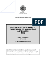 areas opcionais.pdf