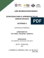 CIENCIAS SOCIALES 3.docx