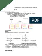 4.Metabolismul PL 2020.docx