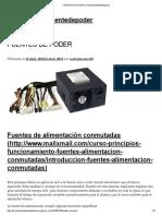 FUENTES DE PODER _ principosdelafuentedepoder.pdf