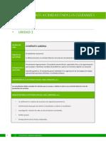 Taller_S3.pdf