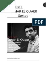 Dossier Projet AMBER.pdf