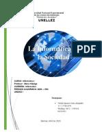 Importancia de la Informatica.docx