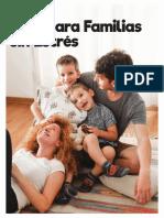 GuiaparaFamiliassinEstresCF.pdf