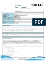 Assignment TWo Brief.pdf