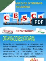 DIAPOSITIVAS CURSO DE ECONOMIA SOLIDARIA (1)-AÑO 2016.pptx