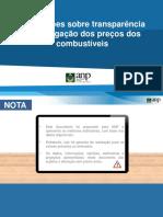 ANP_transparencia-imprensa-final.pdf