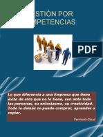 UNIDAD_V_GESTION_POR_COMPETENCIAS_-_SEMANA_7