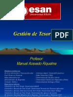 01 Gestión Gerencial  y Anal. EE FF alumnos.ppt