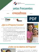 Lo que usted tiene que saber del programa Crecemos.pdf