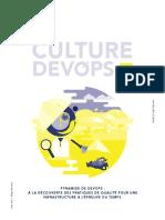 OCTO_WP_DevOps_vol3_WEB.pdf