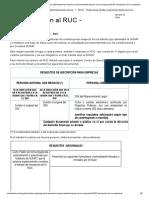 3197-inscripcion-al-ruc-empresas
