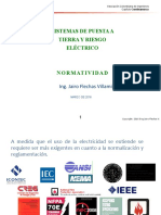 SPT_NORMATIVIDAD.pptx