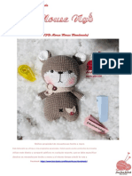 _ratón.pdf