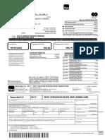 Itaucard_4644_fatura_202005.pdf