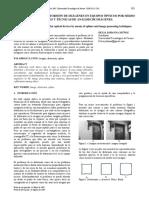 Dialnet-CORRECCIONDELADISTORSIONDEIMAGENESENEQUIPOSOPTICOS-4804993 (1)