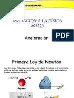 capitulo1Parte22018