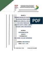 INSTRUMENTACION 4.2 - 4.2.2.docx