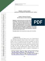 Dialnet-DireitoJusticaEMito-6255928
