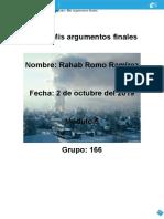 Romo Ramirez Rahab M05S4PI