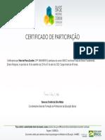 Documento - A BNCC nos Anos Finais do Ensino Fundamental_ Ensino Religioso