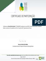Documento - A BNCC nos Anos Finais do Ensino Fundamental_ História.pdf