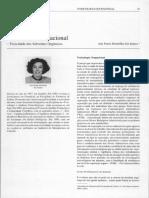 toxicidade dos solventes organicos.pdf