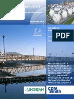 informe-dimensionamiento-de-alternativas.pdf