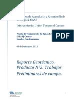 reporte-geotecnico-ptar-canoas
